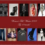 linz_women5