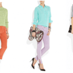 colored-denim-for-net-a-porter.com_