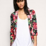spring-2012-of-Printed-Blazers