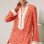 tory-burch-tory-tunic,-$275-at-nordstrom