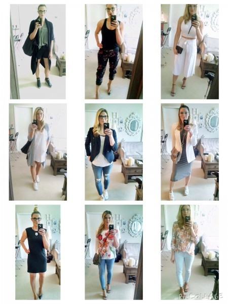 Want To Know My Personal Style Getthelook Personalstylist Mabelle Style And Fashion