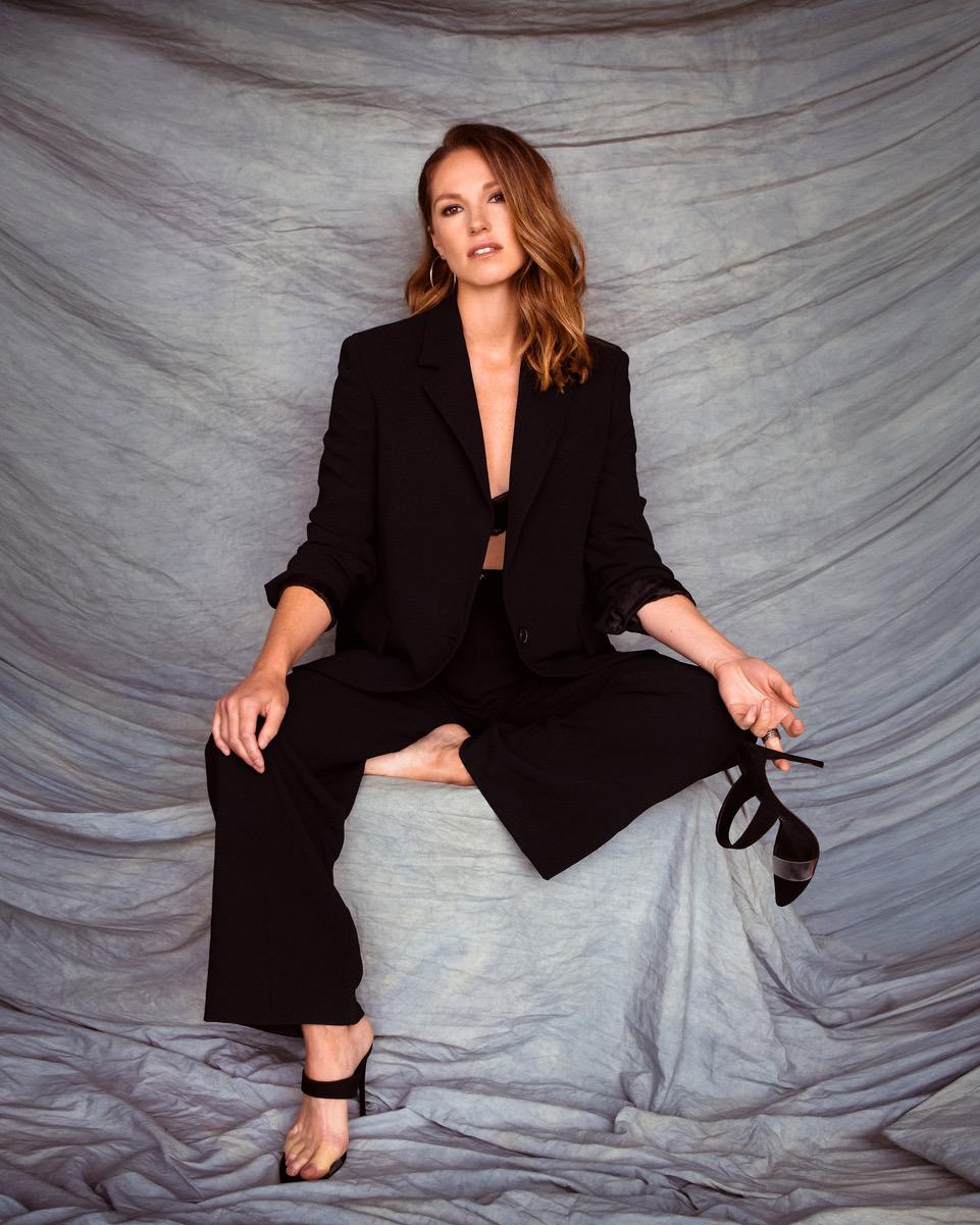 Jenna Berman Photography