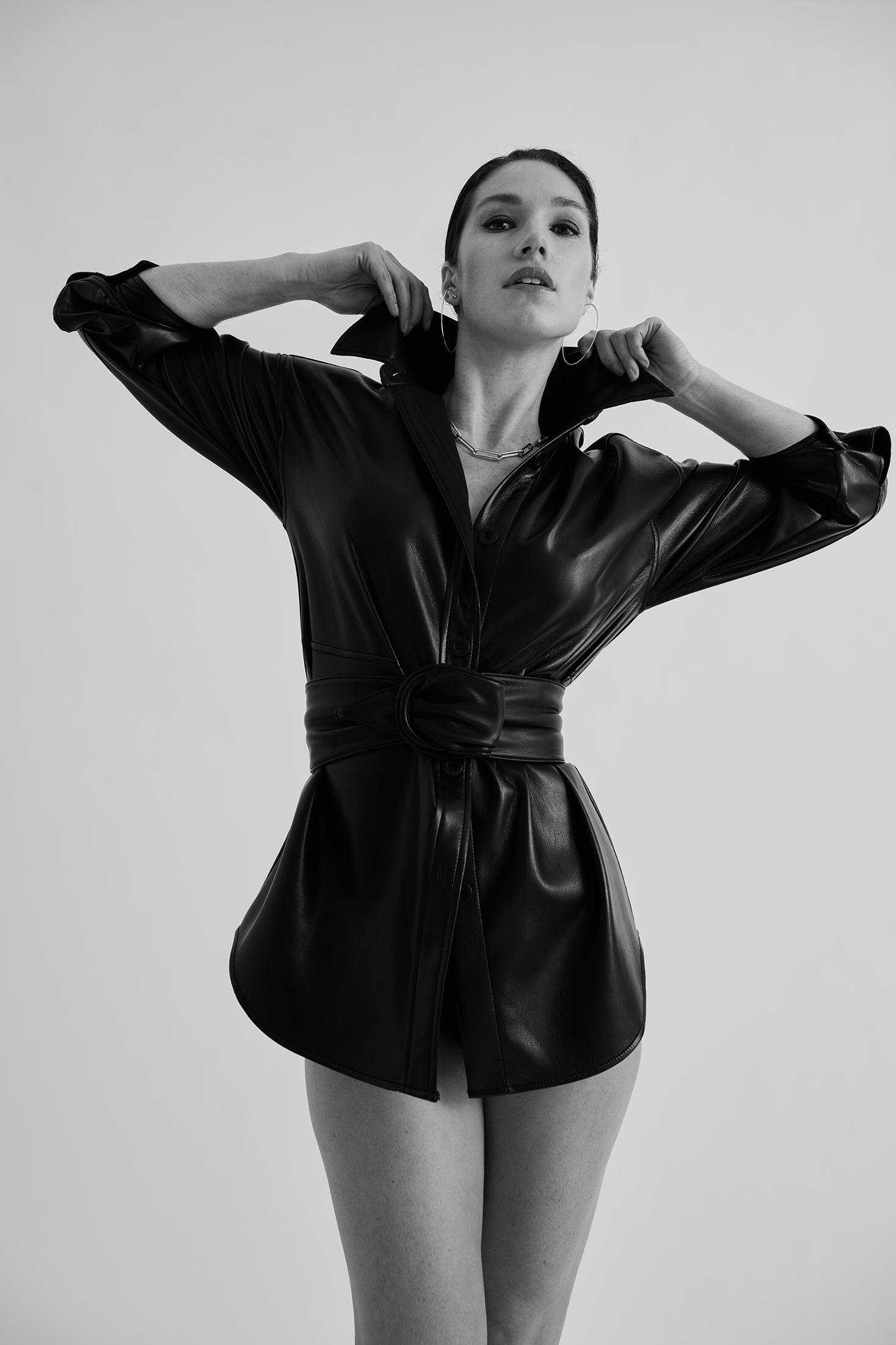Noah Asanias Photography